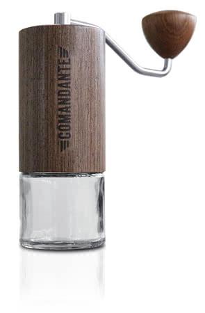 Top mlinček za kavo