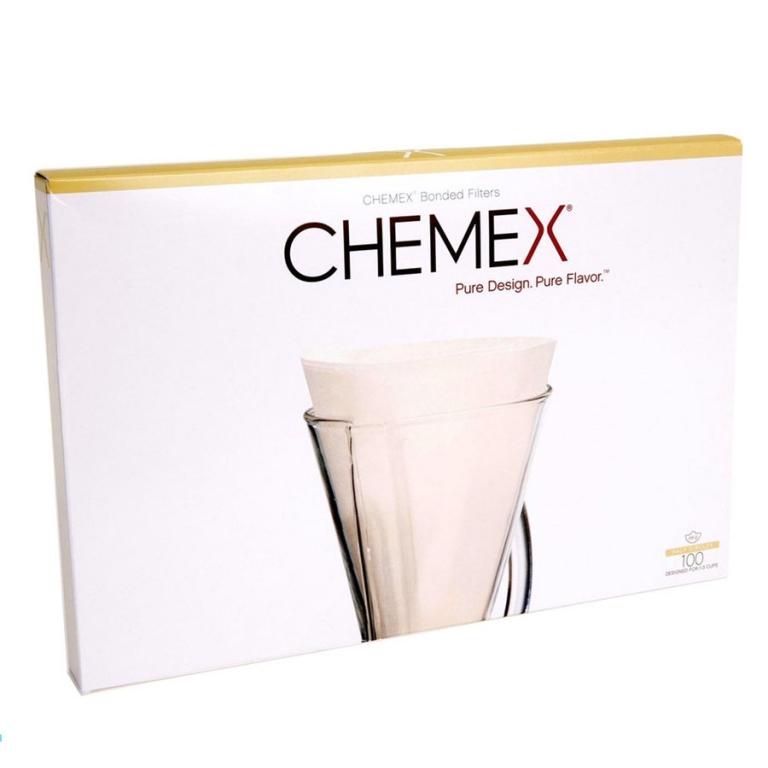 Filtri za Chemex 3 CUP