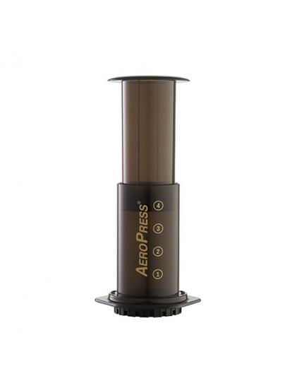Aeropress pripomoček za pripravo kave