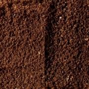 mleta kava